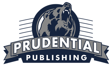 Prudential Publishing